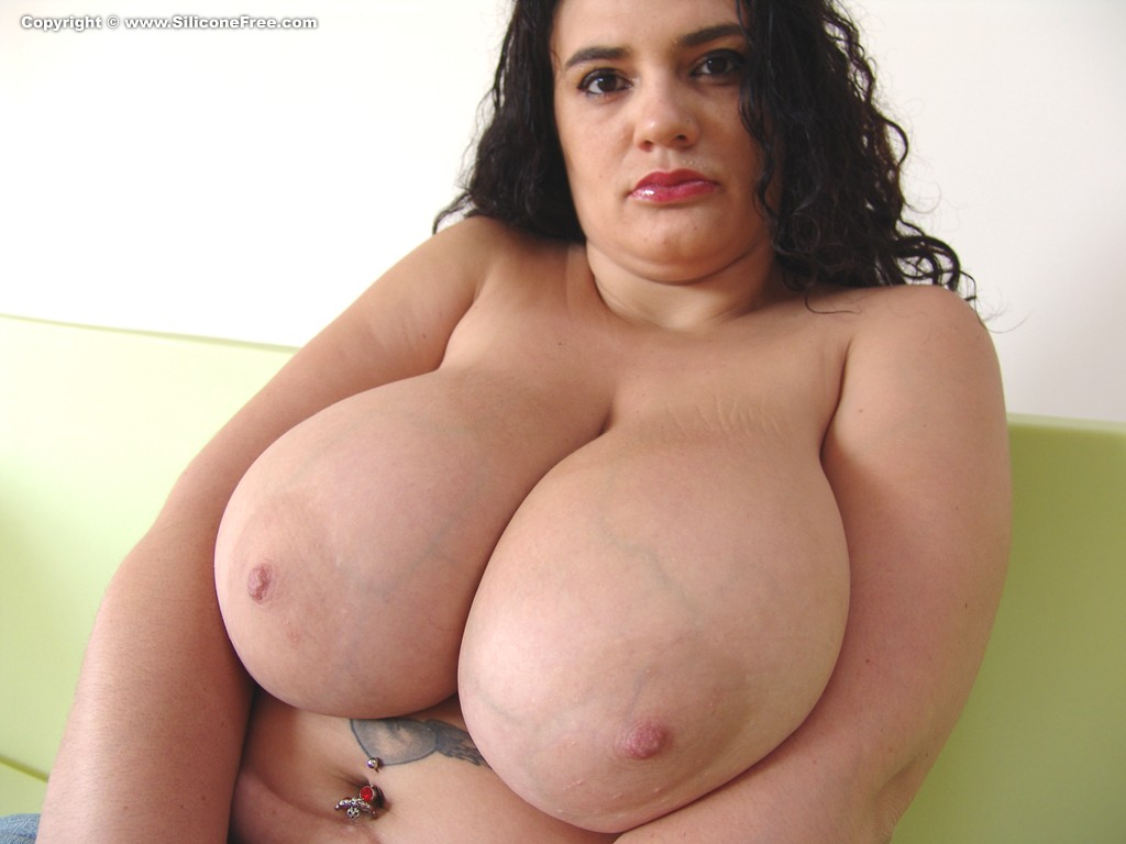 Share big silicone tits agree